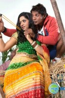 Jayammana Maga Movie Stills