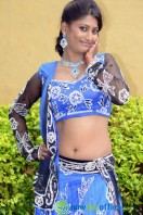 Mamatha Hot Stills