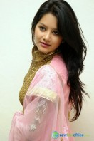 Mounika Singh New Stills