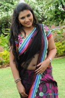 Neethu Hot Stills (2)