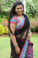 Neethu Hot Stills (3)