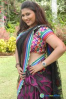 Neethu Hot in Ice Pice (1)