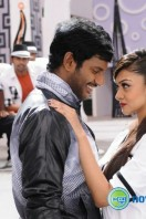 Pattathu Yaanai Latest Pics