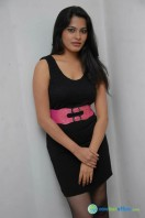 Pavana Actress Stills
