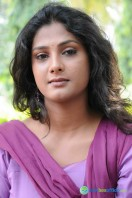 Priya Kannada Actress Stills