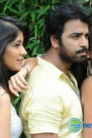 Q Premaku Chavuku Movie Stills