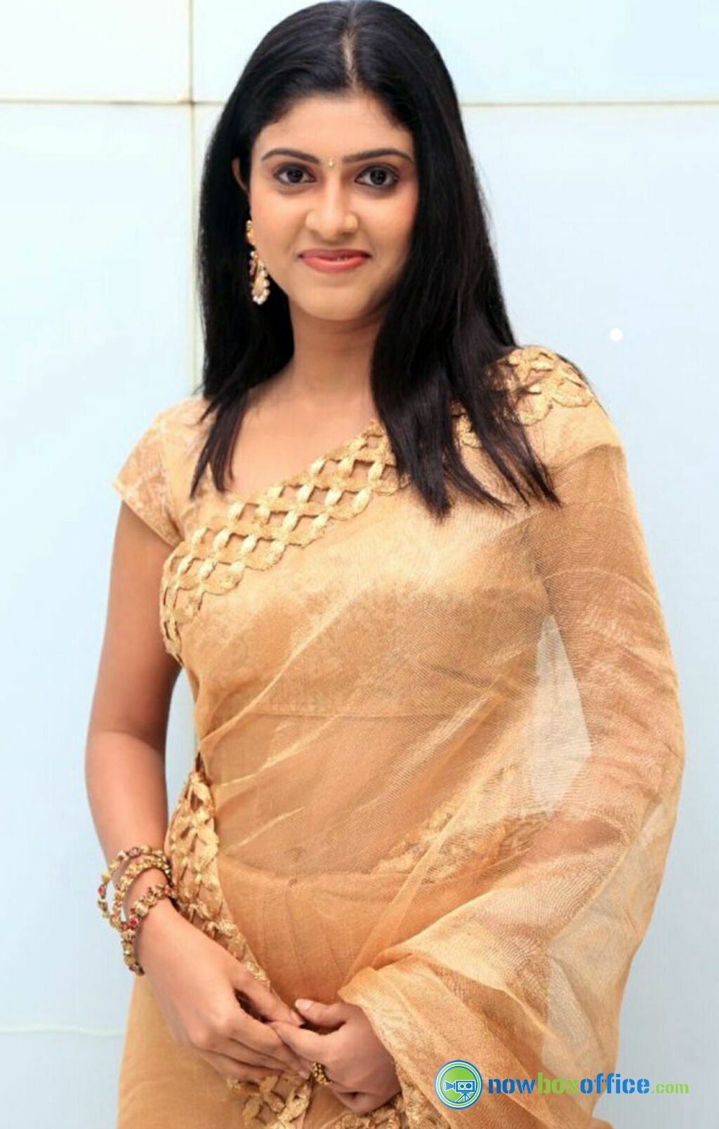 Rasna Actress Stills R...