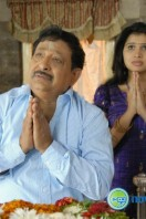 Saaye Daivam Movie Stills