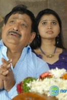 Saaye Daivam Movie Stills (2)