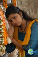Saaye Daivam Movie Stills (3)