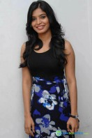 Sanchita Shetty New Stills