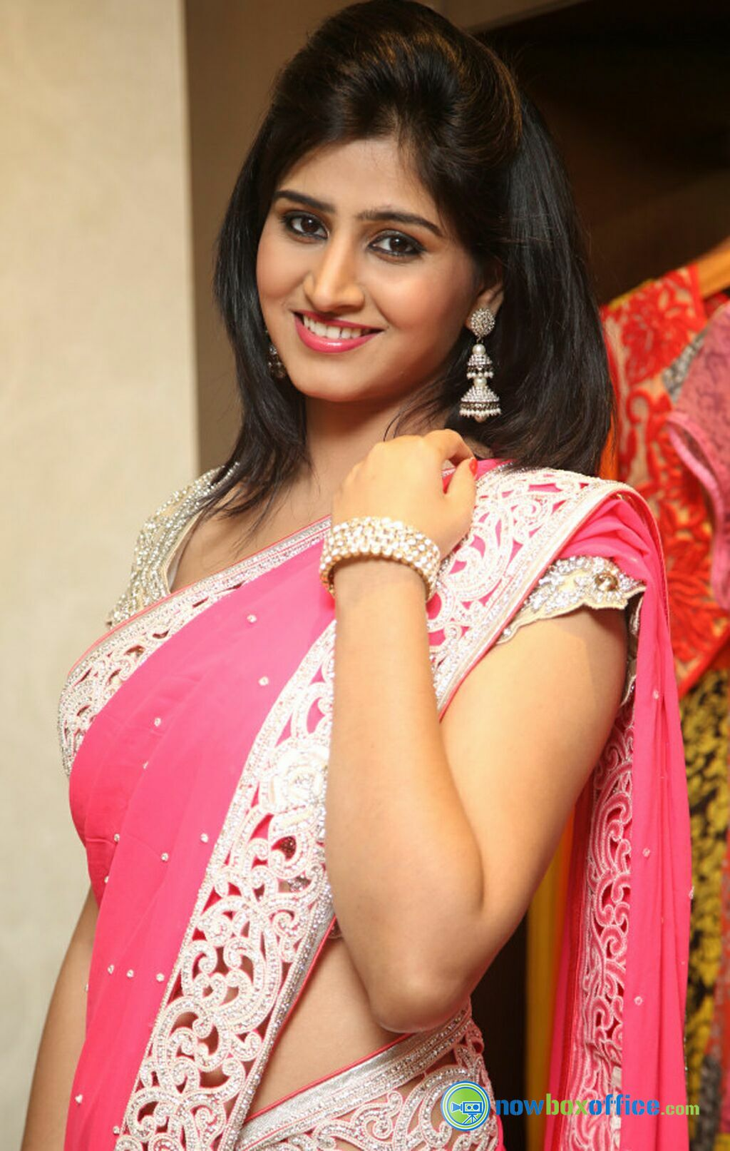 Layanam now serial actress 6