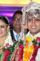 Shweta Tiwari Wedding  (4)