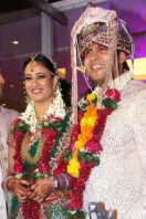 Shweta Tiwari Wedding  (5)