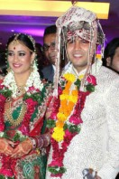 Shweta Tiwari Wedding  (6)