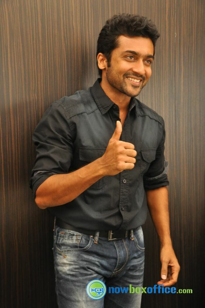 Tamil Actor Surya Wallpapers Free Download Vinnyoleo Vegetalinfo