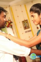 Theriyama Unnai Kadhalichitten Stills