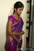 Theriyama Unnai Kadhalichitten Photos (5)