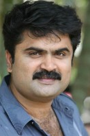 Anoop Menon upcoming movies in 2013