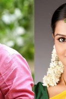 Jayaram to appear with Remya in Nadan