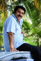 Mammootty to star in Manglish