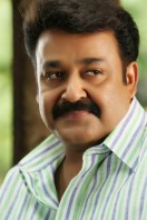 Mohanlal to play the lead in the Malayalam version of Peruchazhi