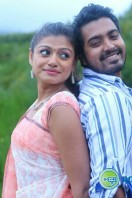 Angusam Movie Photos