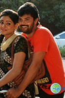 Arya Surya Movie Stills
