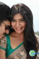 Attarintiki Daredi Photos
