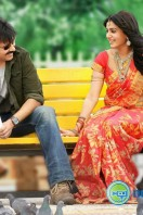 Attharintiki Daaredhi Movie Photos