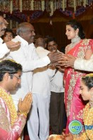 Balakrishna Daughter Marriage Wedding Stills (10)