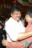 Balakrishna Daughter Marriage Wedding Stills (15)
