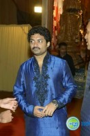 Balakrishna Daughter Marriage Wedding Stills (31)