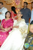 Balakrishna Daughter Marriage Wedding Stills (32)