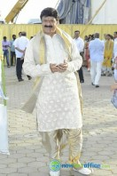 Balakrishna Daughter Marriage Wedding Stills (35)