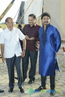 Balakrishna Daughter Marriage Wedding Stills (37)