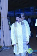 Balakrishna Daughter Marriage Wedding Stills (42)