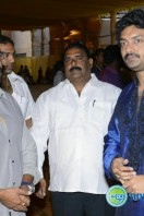 Balakrishna Daughter Marriage Wedding Stills (48)
