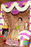 Balakrishna Daughter Marriage Wedding Stills (53)