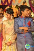 Balakrishna Daughter Marriage Wedding Stills (55)