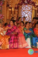 Balakrishna Daughter Marriage Wedding Stills (57)
