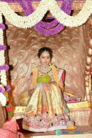 Balakrishna Daughter Marriage Wedding Stills (58)
