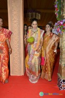 Balakrishna Daughter Marriage Wedding Stills (61)