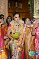Balakrishna Daughter Marriage Wedding Stills (62)