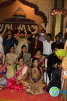 Balakrishna Daughter Marriage Wedding Stills (63)