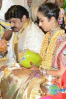 Balakrishna Daughter Marriage Wedding Stills (65)