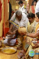 Balakrishna Daughter Marriage Wedding Stills (66)