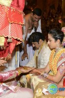 Balakrishna Daughter Marriage Wedding Stills (68)