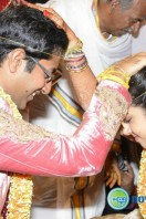 Balakrishna Daughter Marriage Wedding Stills (69)