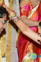 Balakrishna Daughter Marriage Wedding Stills (70)